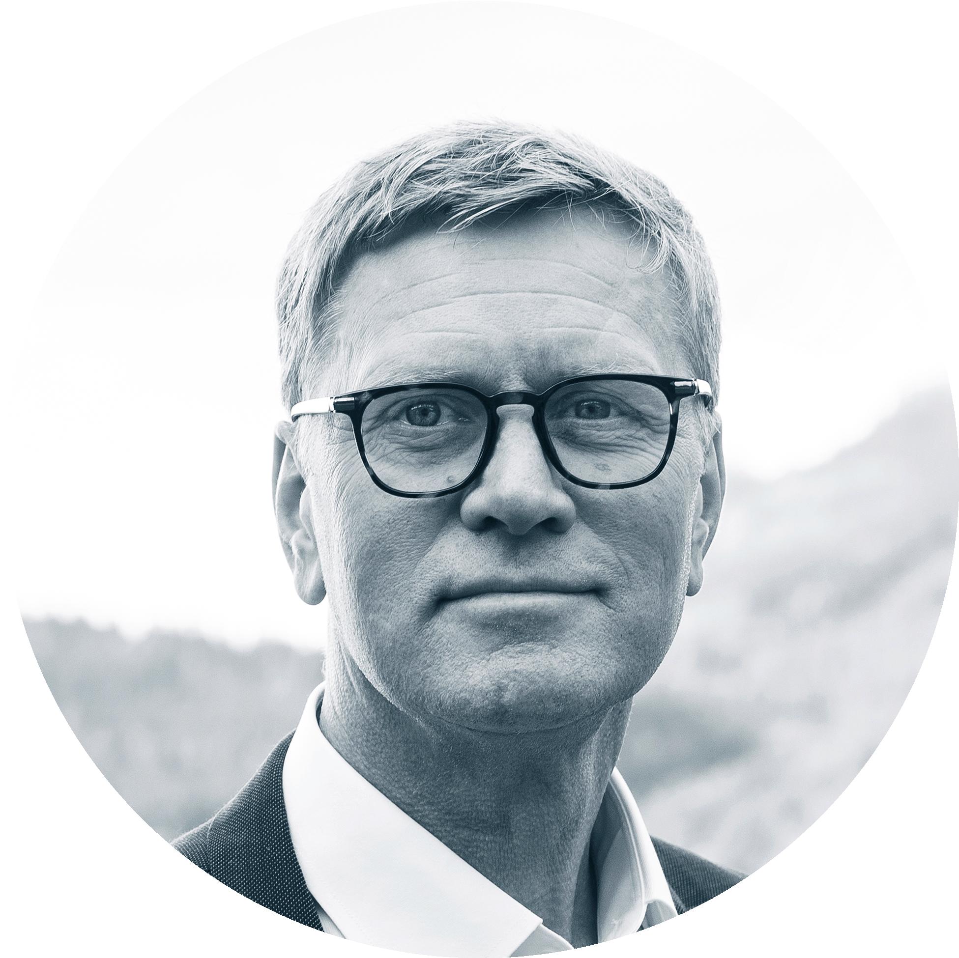 Jan Kjetil Brekken